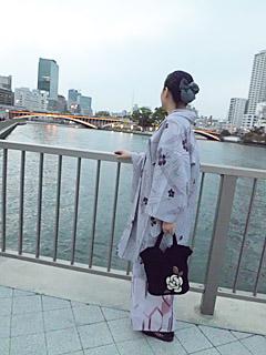 投稿のお写真(I・Y様7)