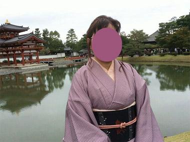 投稿のお写真(桜♪様11)